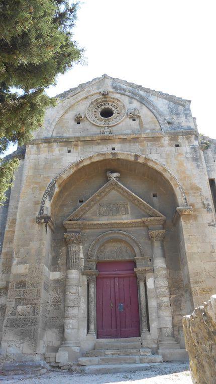 La Provence en partage...