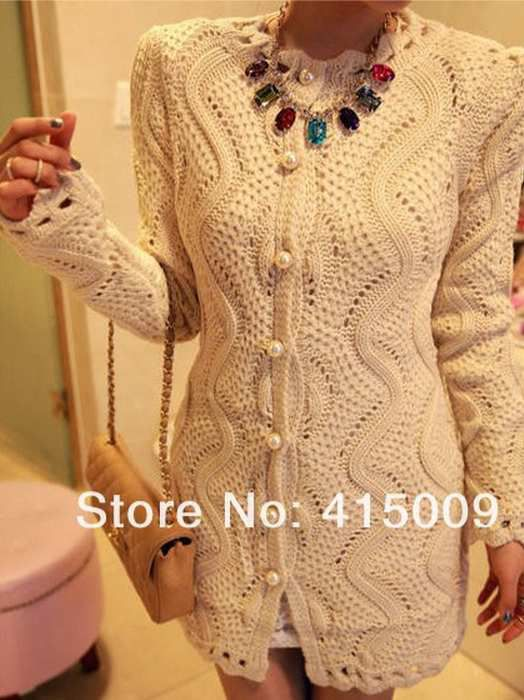 € . cardigan women.cardigans 2014. women fashion.long cardigan.Autumn .Winter .Warm. Coat.knitted cardigan.winter cardiganCardigan Sweater Jackets.