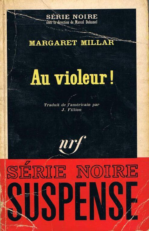 Quelques titres traduits en français