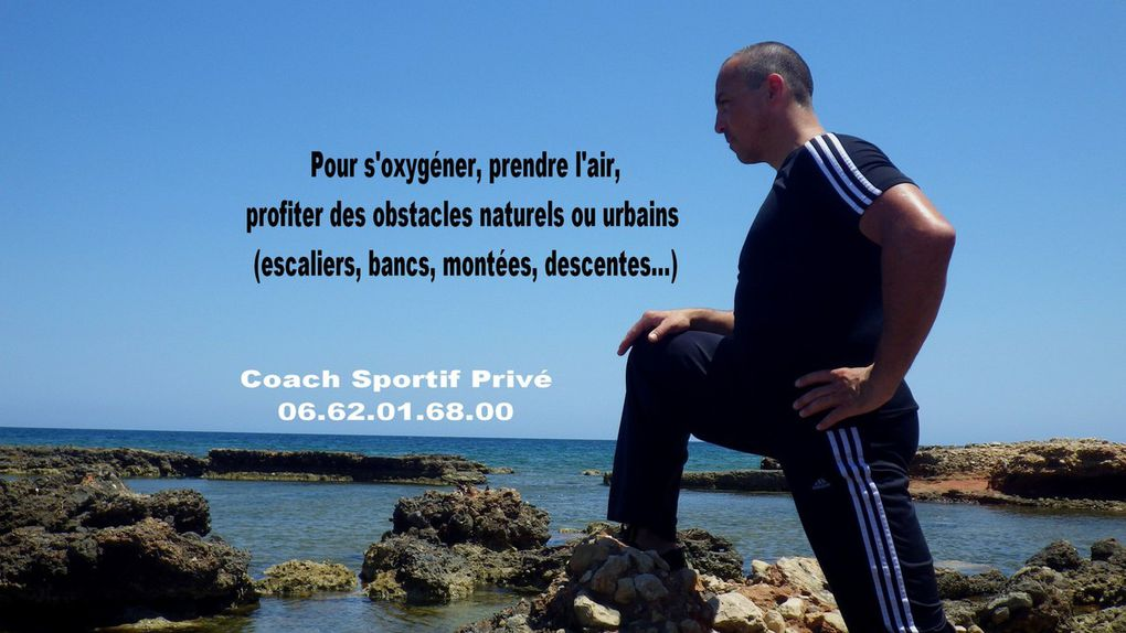 COURS SUR LE FOOTING - STRETCHING - CULTURE PHYSIQUE