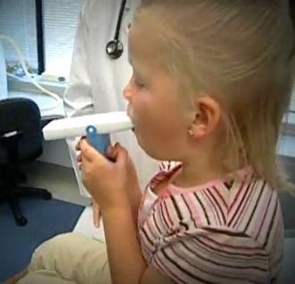 ASTHMATIQUES, ATTENTION AUX ACARIENS!