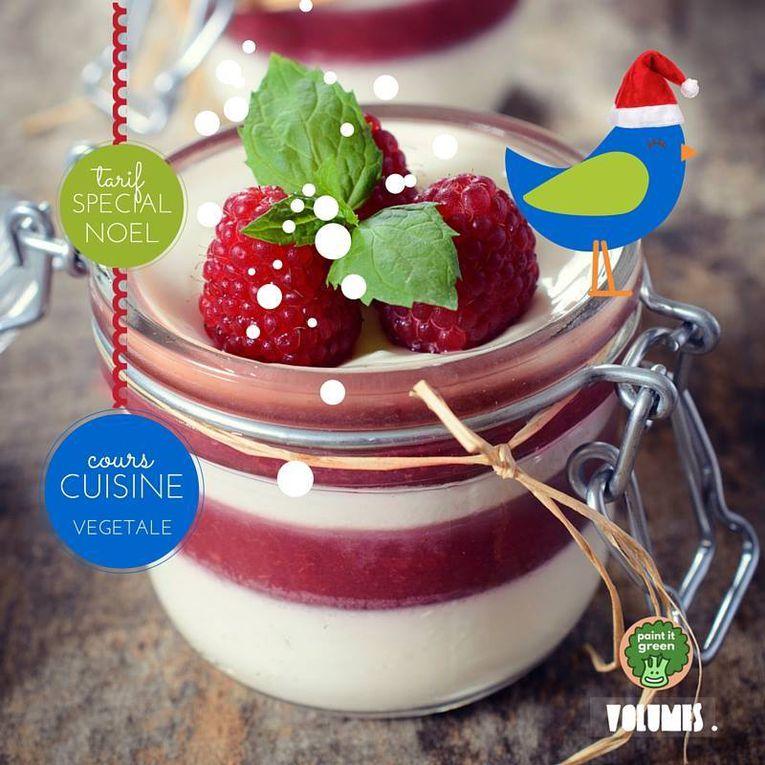 Idées de cadeaux de Noël de dernière minute : notre sélection 2015 !