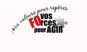 Negociations Annuelles Obligatoires Le Blog De La Section Fo Leroy