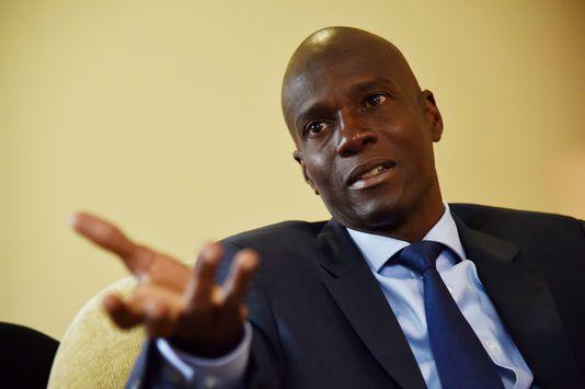Matthew, cholera, grangouklorox...Les autorités haïtiennes s'empressent de répondre aux besoins urgents de la population en votant une loi contre la diffamation dite &quot&#x3B;loi du cracheur.&quot&#x3B;