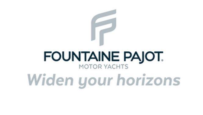 Fountaine-Pajot - une nouvelle identité visuelle pour les 40 ans du chantier