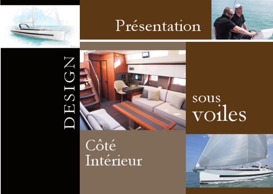 Dossier Spécial - Tout, sur l'Océanis Yacht 62 de Bénéteau