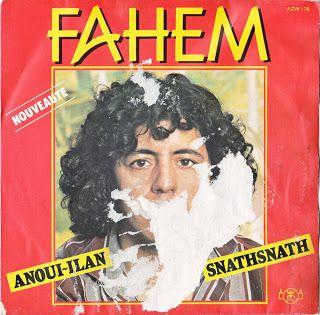 Stars de la musique kabyle 2, Algérie