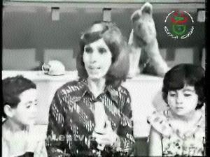images, vidéos heureuses et malheureuses..... Mémoires d'Algérie