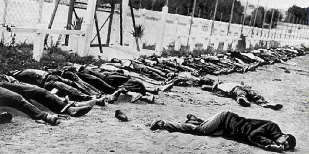 Documentaires et Reportages sur la Guerre d'Algérie