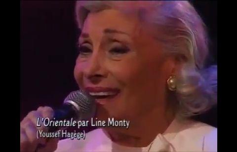 Des anciens artistes et maîtres, Juifs d'Algérie, du Maroc et de Tunisie chantent .. local
