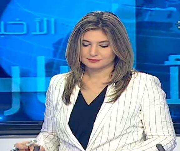 ENTV - Le site officiel de la télévision Algérienne (étatique) الموقع الرّسمي لتلفزة الجزائر