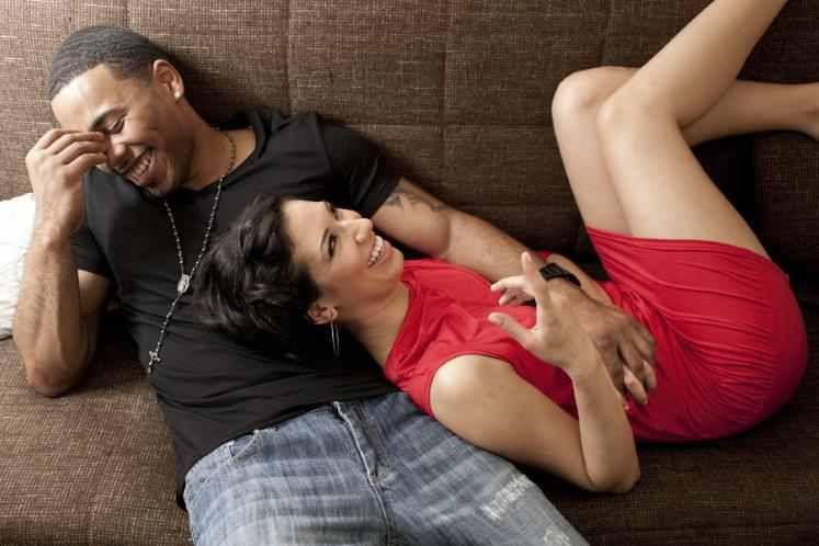 35 conseils pour un mariage heureux