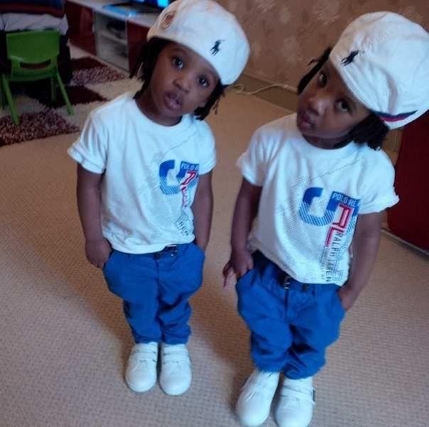 11 règles à suivre pour avoir des jumeaux