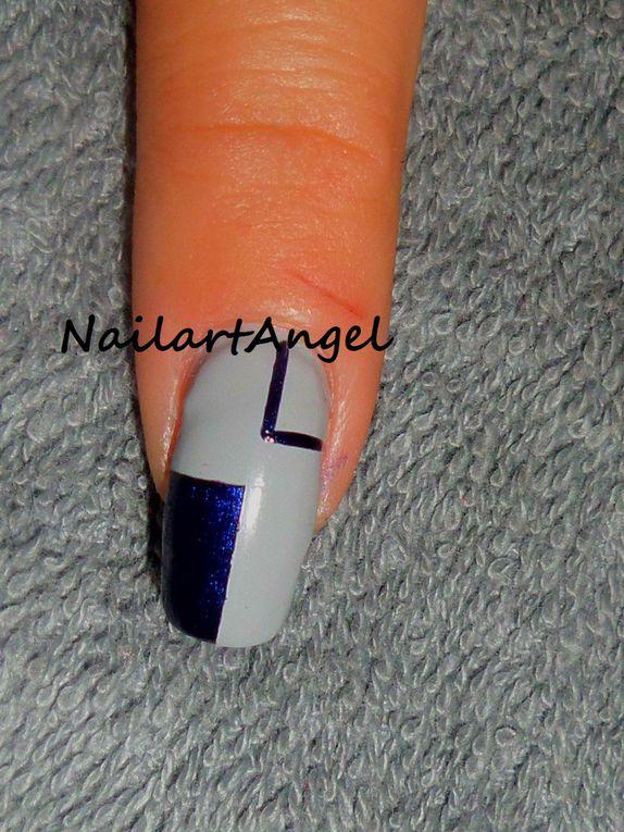 nail art, nail art pas à pas, nail art facile, nail art hiver, nail art festif, nail art noel, nailartangel
