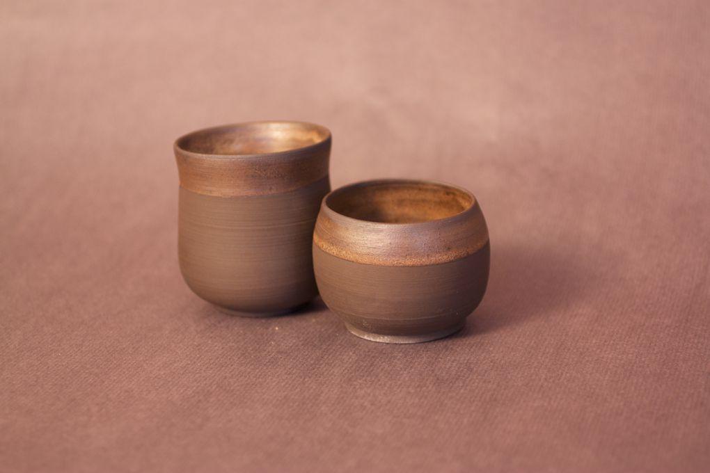 Elémenterres - poterie citadine à Grenoble