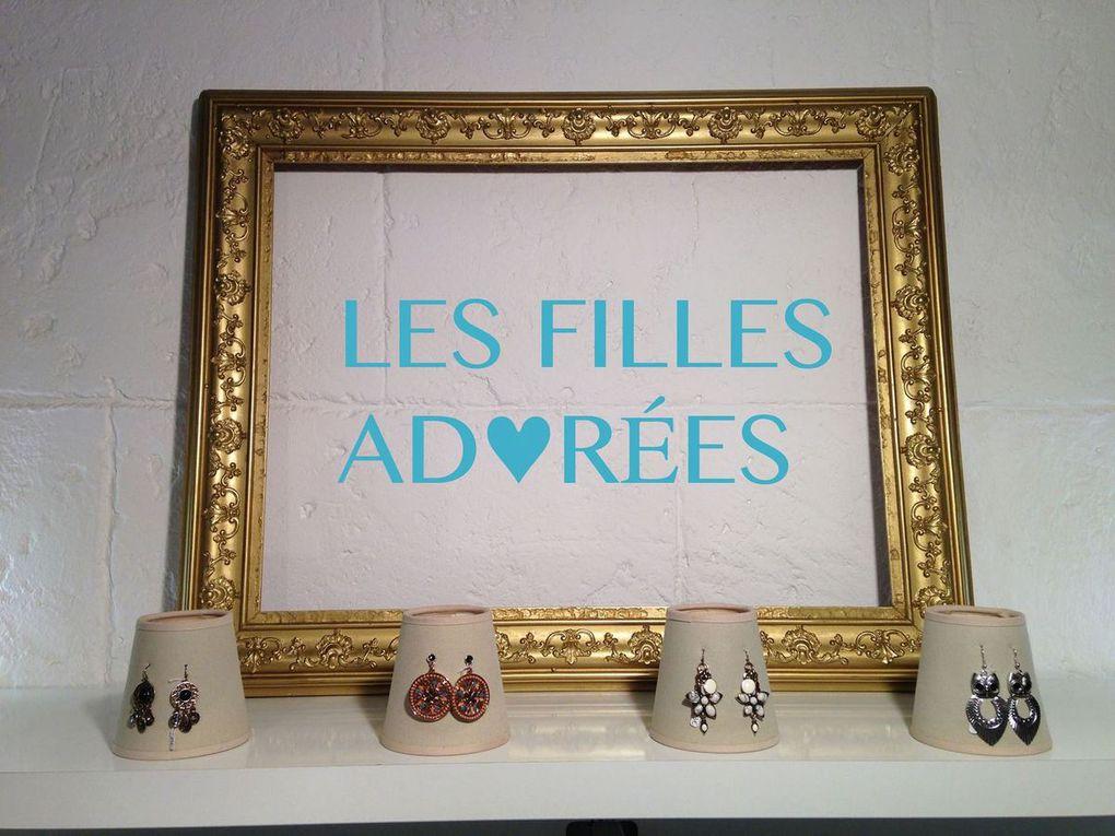 Photos © Versailles in my pocket