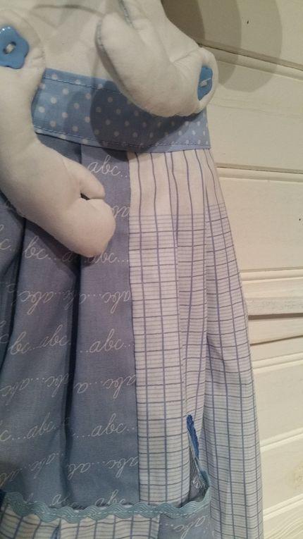 range pyjams ou sakatou !!!
