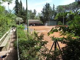Nouveau tournoi...à AVIGNON !!!