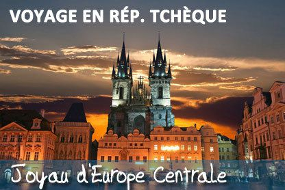 COUPE D'EUROPE !!!