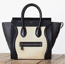 Trouver LE sac qui TE convient