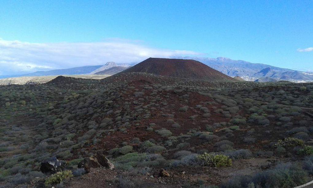 Best of Tenerife
