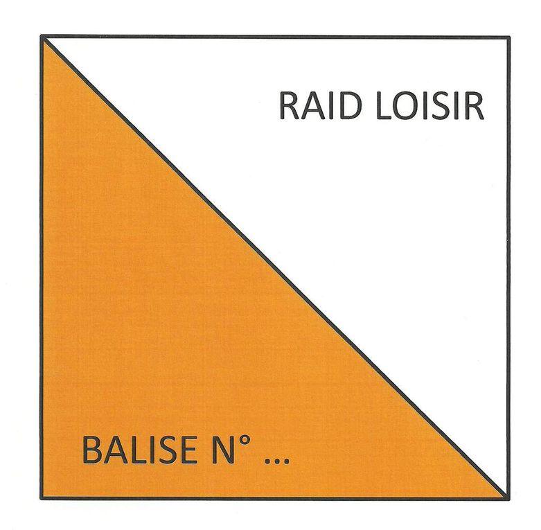 INFOS raid loisir 2014