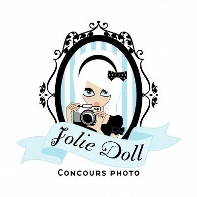 Little Doll : le salon européen de la poupée