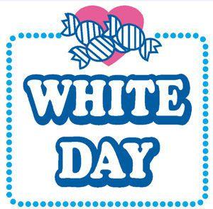 White Day LFJ#7