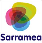 Préparations pour Rhum Arrangé (gamme 2016) : SARRAMEA, en hommage aux plantations de café ultramarines