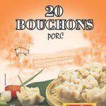 Bouchons et Samoussas de la Réunion ...