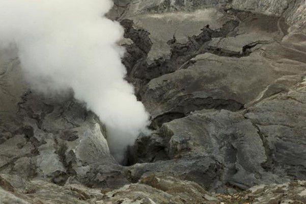 1997 décembre Java-Bali îles des Dieux &amp&#x3B; des Démons