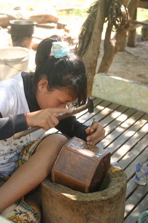 2000 février Vietnam, Cambodge &amp&#x3B; Philippines