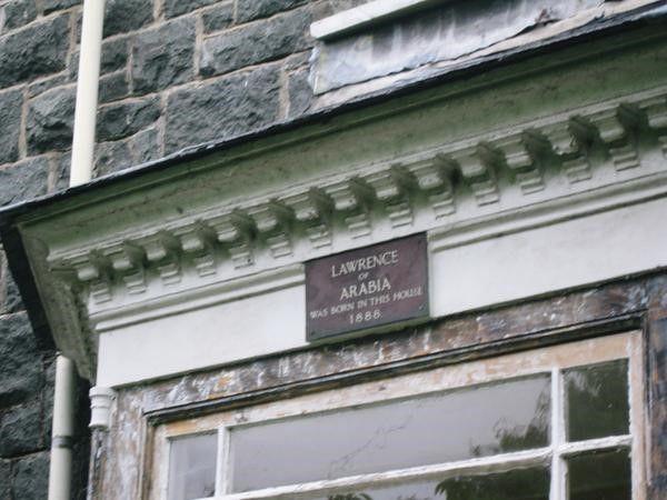 2008 Juillet Wales - Lôn Las Cymru (2)