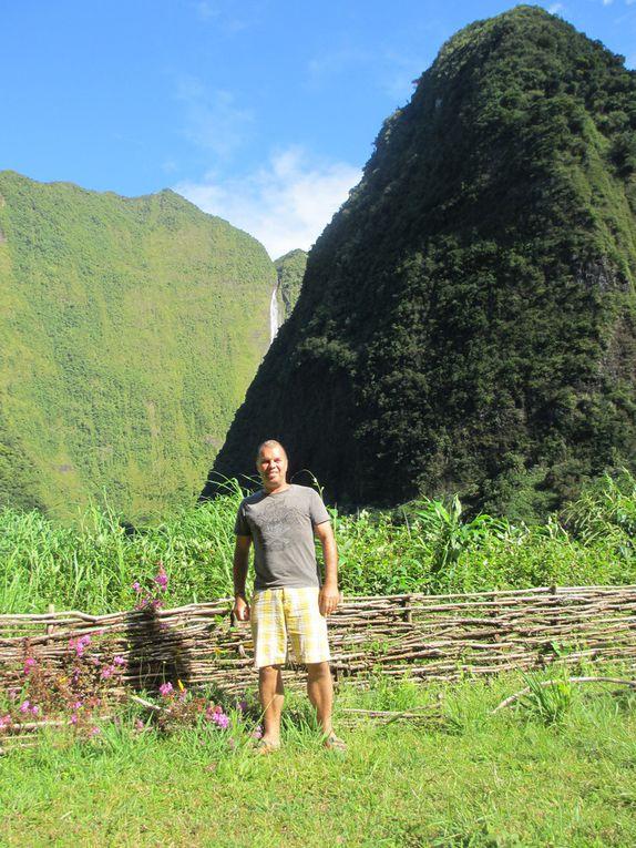 2012 septembre La Réunion &amp&#x3B; île Maurice