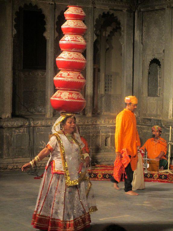 2012 Août Inde Rajasthan
