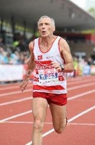 33ème Baden Marathon