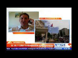 Representante en el exterior de la UNPACU asegura que en 2016 se han triplicado detenciones en Cuba