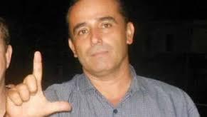 Acción urgente de AI:  Activista cubano condenado a tres años de cárcel tras criticar a Fidel Castro