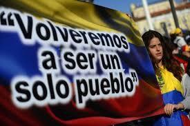 Dastis dice que «no es una decisión tranquilizadora» que Maduro proclame la dictadura total en Venezuela