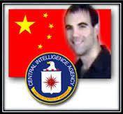 Glenn Shriver fue condenado a cuatro años de prisión por haber tratado de infiltrar la CIA para enviar información al gobierno chino. (FBI)