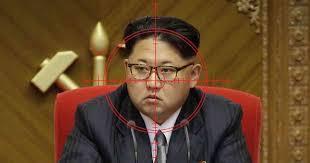 Corea del Norte: ''EE.UU. y Corea del Sur intentaron asesinar a Kim Jong-un''