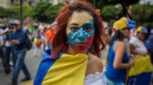 El vicepresidente de Estados Unidos repudió la violación de la democracia y la represión del gobierno venezolano, y pidió a las naciones de la región que se sumen a ese rechazo. Además, anunció que en agosto visitará Colombia, Argentina, Chile y Panamá en una gira oficial