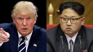El presidente de Estados Unidos criticó a la dictadura de Kim Jong-un tras conocerse la noticia del fallecimiento del joven estudiante que estuvo un año y medio detenido en Pyongyang