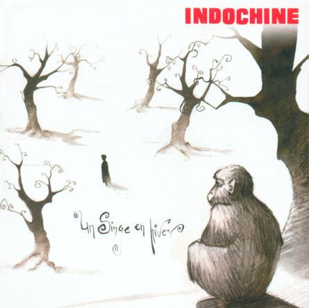 Passage par Indochine