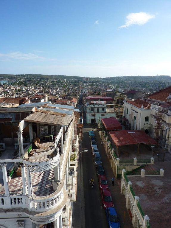 Album photos : Cuba 2013