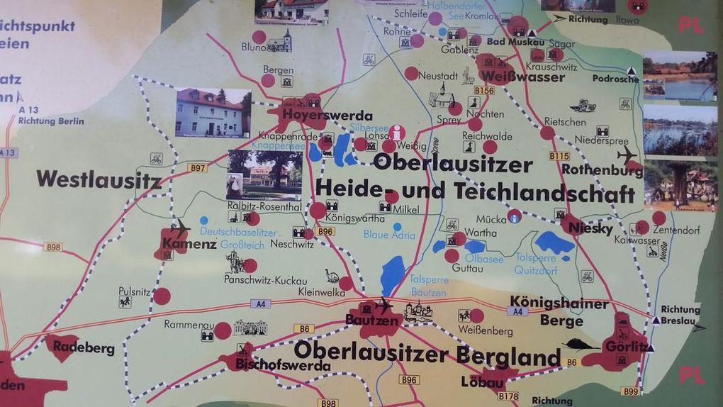 Ab hier Wanderbaustelle! Ca 600 Bilder werden sortiert! Werden wohl noch bis zum Berlinmarathon bearbeitet werden.