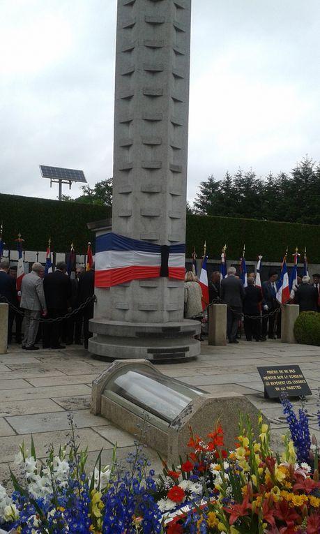 Massacre d'Oradour-sur-Glane