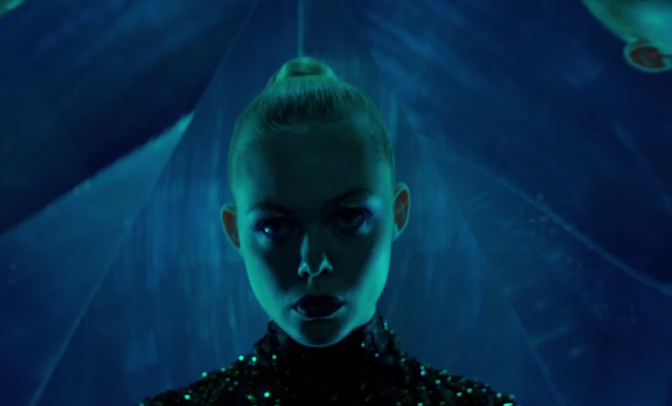 CRITIQUE: &quot&#x3B;THE NEON DEMON&quot&#x3B; (COUP DE COEUR)