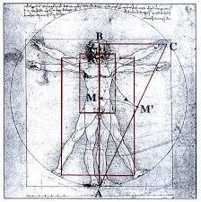 Pentagramme et nombre d'or