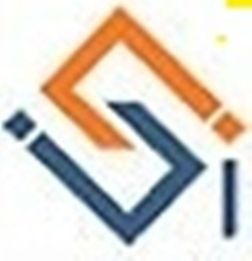 Advanced SEO Solution Provider